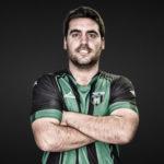 DANIEL CABEZAS JURADO